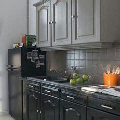 cuisine 1000 euros 1000 images about relooker cuisine on cuisine