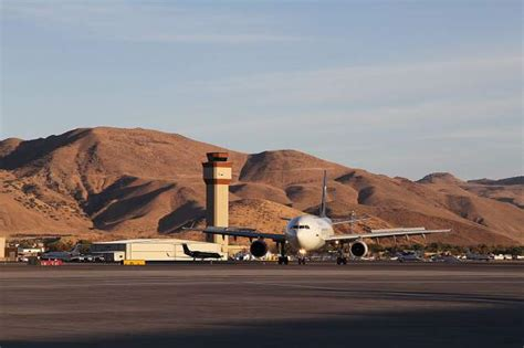 What Reno airport's recent growth means for North Tahoe ...