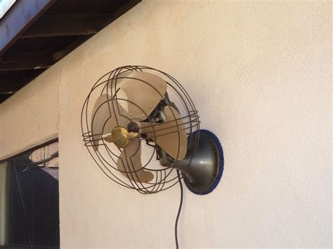 decorative wall mounted fans wall mounted fans decorative wall mounted fans decorative