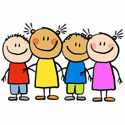 Clipart Early Childhood Children Hospital Health Meeting