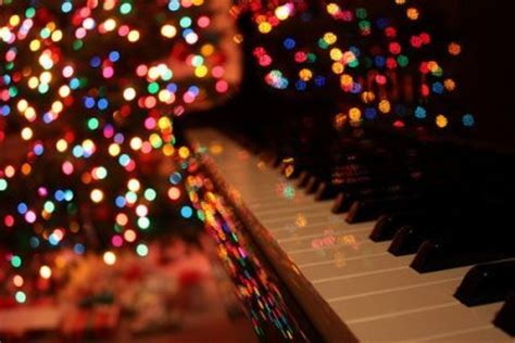 programming christmas lights new page offers free tips on how to play new age piano quiescence prlog