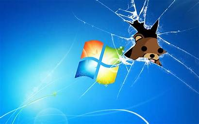 Desktop Backgrounds Windows Popular Pedobear Ever Wallpapers