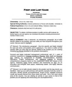 working resume template work resume template 11 free word pdf document downloads free premium templates
