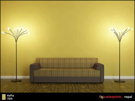 trendy asian paints interiors beautiful interior paints paint colors  nepal