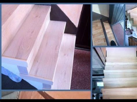 屳 Kit Rénovation Escalier Béton  +33 (0) 6 30 66 78 63
