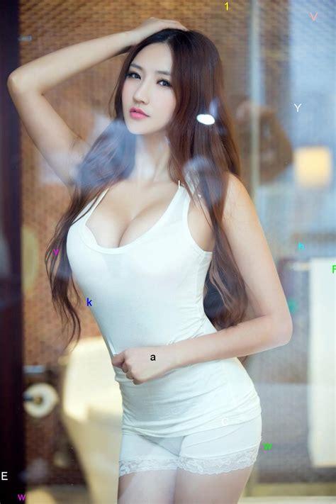 김금동 On Twitter 비밀만남 즉석만남채팅 간지티비 러브앤조