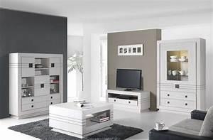 Meuble But Salon : cuisine onyx salon meubletvjpg meuble salon bois meuble salon conforama gorgeous meuble salon ~ Teatrodelosmanantiales.com Idées de Décoration