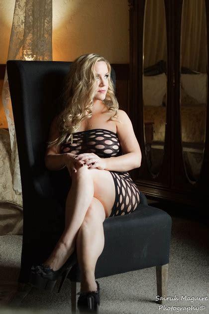 zenfolio sairuh maguire photographyc boudoir