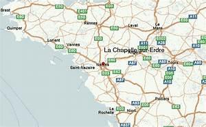 Renault La Chapelle Sur Erdre : guide urbain de la chapelle sur erdre ~ Gottalentnigeria.com Avis de Voitures
