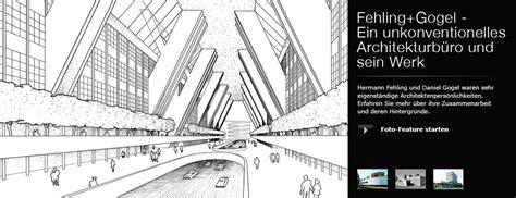 Die Architekten Online Schauen 1080 Downvload