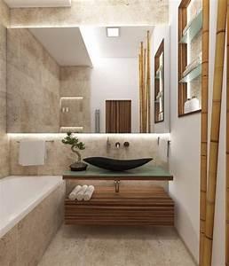 Waschtisch Holz Selber Bauen : 38 waschtisch holz selber bauen incroyable black ~ Lizthompson.info Haus und Dekorationen