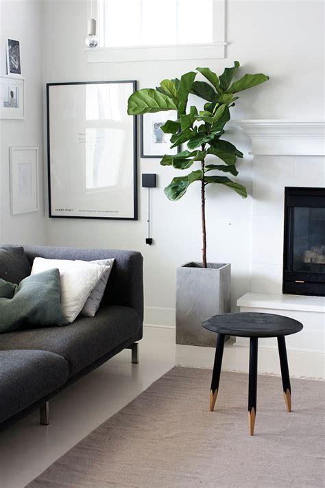 living room ideas  designing   budget contemporist