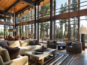 mountain homes interiors best 25 mountain modern ideas only on rustic modern cabin modern cabins and