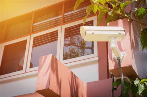 nachbar hat kamera installiert reolink fachlicher ratgeber f 252 r haussicherheit 252 berwachung