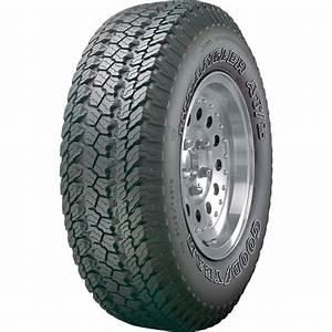 Goodyear Wrangler At : wrangler at s tires goodyear tires ~ Jslefanu.com Haus und Dekorationen