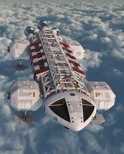 17 best ideas about Spaceship Design on Pinterest ...