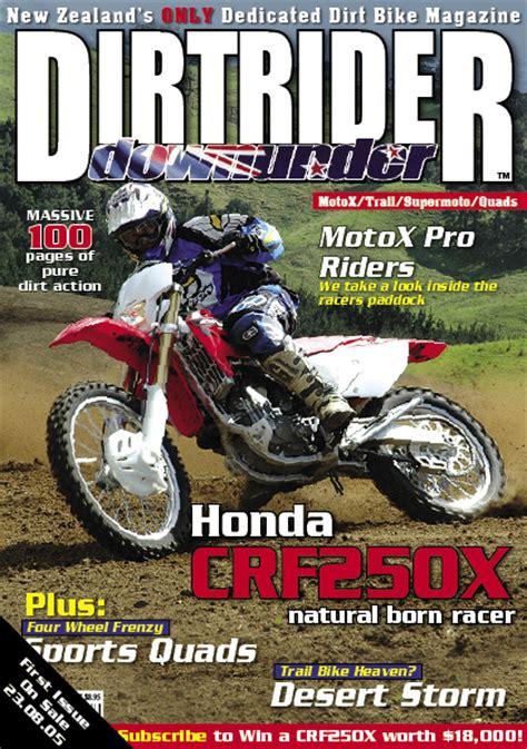 Best Motorcycle Magazine  Best Motorcycle Helmet Reviews