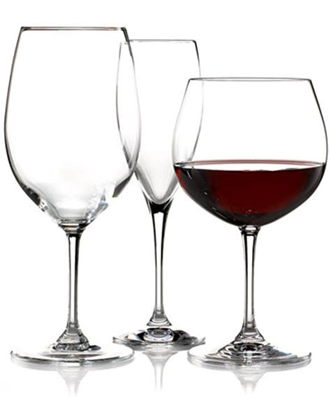 riedel barware product not available macy s
