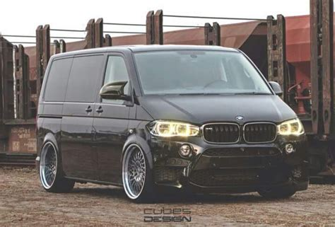 Bmw Va by 194 Best Images About Bmw Custom Wagon On E46