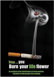 Anti smoking Quotes - XciteFun.net