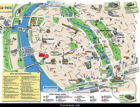 nice budapest map tourist attractions travelquaz pinterest nice maps  budapest