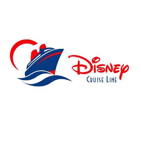 Cruise Ship clipart disney cruise line   Pencil and in color cruise ship clipart disney cruise line