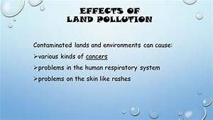 Environmental Health Review. - ppt video online download