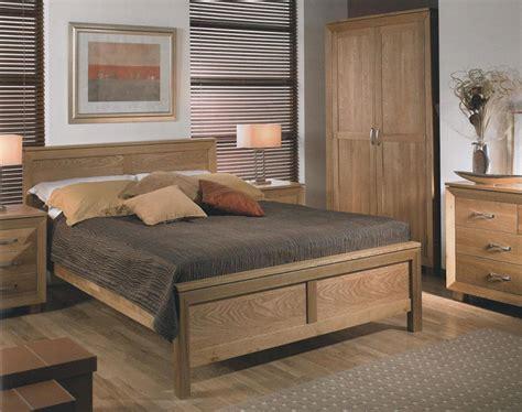king size bedroom sets oak coffee table white bedroom set