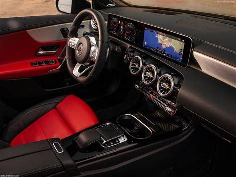 mercedes benz  class sedan   picture