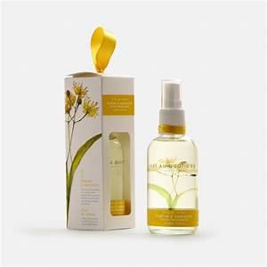 Parfum D Ambiance Maison : parfum d 39 ambiance fleur de tilleul 125 ml ~ Teatrodelosmanantiales.com Idées de Décoration
