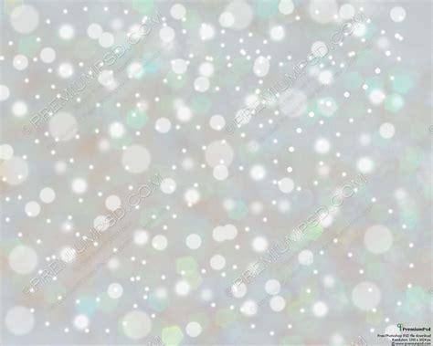 Sparkle Background Sparkle Backgrounds Wallpaper Cave