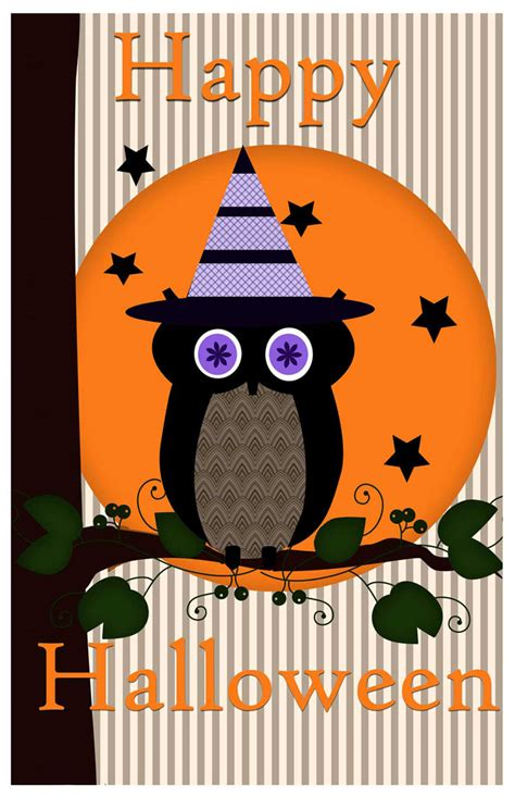 printable halloween pictures festival collections