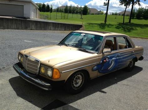 small engine maintenance and repair 1985 mercedes benz e class user handbook buy used parts car 1985 mercedes 300d diesel 242k runs and drives well rusted floor in