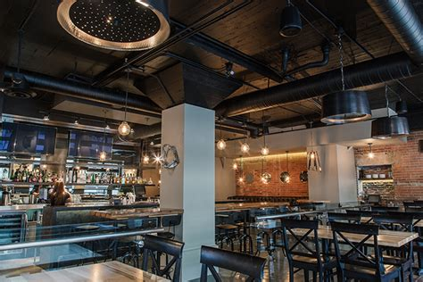 Bar Calgary by Delnor Construction Ltd The Legacy Lives On Bic