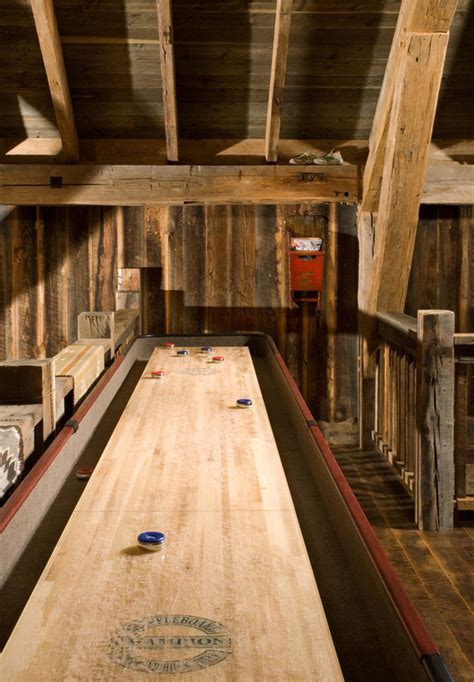 Good Looking shuffleboard table Image Ideas for Home