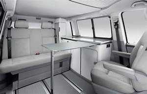 2020 Volkswagen Van Release Date, Redesign, Interior
