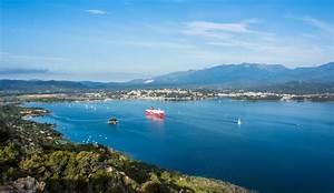 Bateau Corse Continent : corsica linea la compagnie maritime corse qui place le service avant tout ~ Medecine-chirurgie-esthetiques.com Avis de Voitures