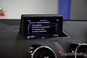 Gps Audi A1 : audi a6 abs wiring diagram audi wiring diagram mirror wiring diagram odicis ~ Gottalentnigeria.com Avis de Voitures