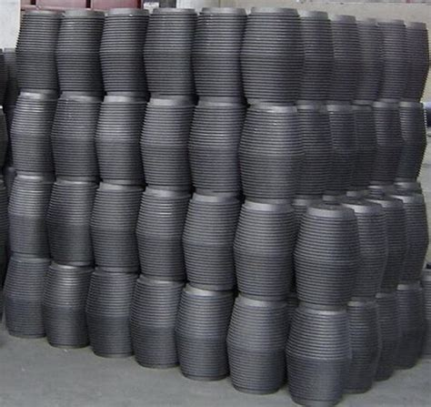 uhp graphite electrode nipple formm uhp  price  usd  usdton  hebei hebei