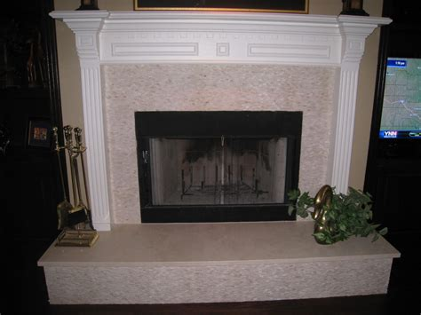 tile fireplace designs fireplace design ideas with tile