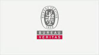 Bureau Veritas Le Havre by Bureau Veritas Vente De 10 9 Des Actions Par Wendel