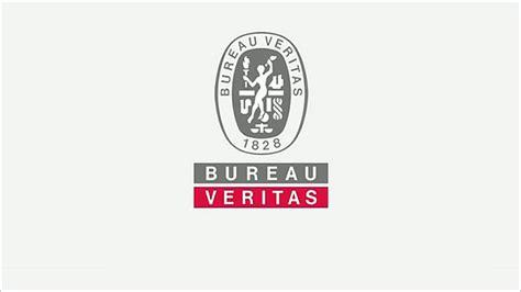 bureau veritas bureau veritas investor relations keywordsfind com