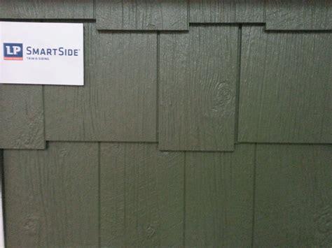 siding replacement wars james hardie  lp smartside