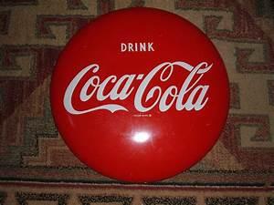 Coca Cola Collectibles