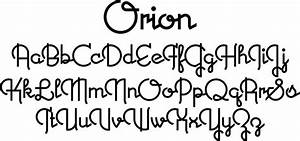 17 Best images about Font Styles on Pinterest | Fonts ...