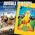 The Muppet Movie + Follow That Bird | Double Feature