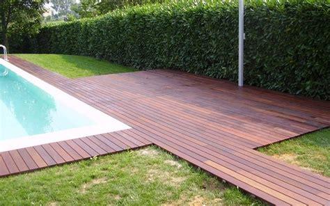 piastrelle cuneo pavimenti in legno per esterno cuneo pa r pavimenti