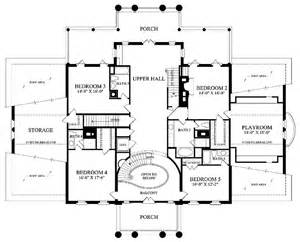 plantation house floor plans 301 moved permanently
