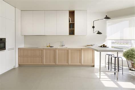 muebles de cocina tenerife vivespacio