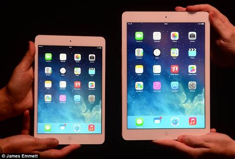 how much the tablet is the on the way out apple tablet was outsold by